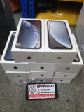 Bazar hp iphone xr 256gb Bm Ramadhan 1440 Hijiryah