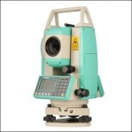 Total Station Ruide RTS-822A ( 082217294199 )