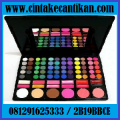 MAC 78 COLORS 081291625333