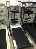 Life Fitness Treadmill Manual 3 in 1 Treadmil 3 Function Like Aibi