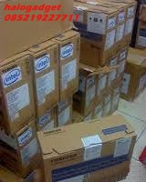 DISTRIBUTOR LAPTOP ACER HP SONY VAIO APPLE MACBOOK