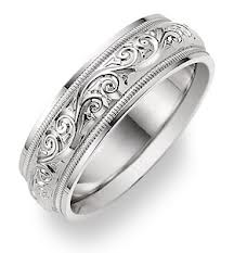 Wedding Rings/Cincin Kawin