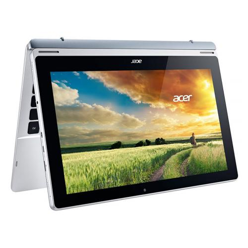 Acer Aspire Switch 11 SW5-171(4GB RAM,i3-4012Y,Keyboard Dock & Acer Active Stylus)