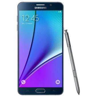 Samsung Galaxy Note 5 - 32GB + S Pen