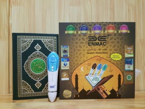 Al Quran Digital Pen Pq 88 Murah Qur`an E Pen Reader