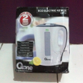Low Price Oxone Teko Perebus Air OX131 Eco Elektrik Kettle Bantu Buat Susu Bayi