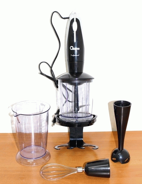 Ox 292 Juicer Hand Blender Choper Oxone Mini Mixer Philips Murah